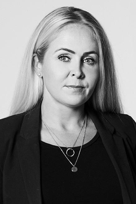02_Ina_Olof_Sigurdardottir